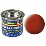 """Revell 32183 Email Color """"Rost"""" matt - deckend"""