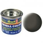"Revell 32167 Email Color ""Grüngrau"" matt - deckend"