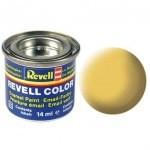 """Revell 32117 Email Color """"Afrikabraun"""" matt - deckend"""