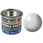 """Revell 32371 Email Color """"Hellgrau"""" seidenmatt - deckend"""