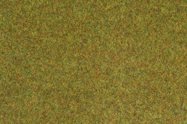 "Auhagen 75213 H0/TT/N/Z/0/G Grasmatte ""Wiese - hellgrün"", 75 x 100 cm"