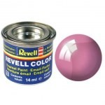 "Revell 32731 Email Color ""Rot"" klar"