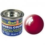 """Revell 32134 Email Color """"Ferrari-Rot"""" glänzend - deckend"""
