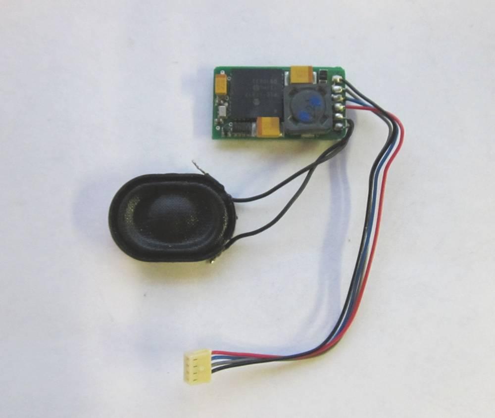 Sounds Für Soundboard