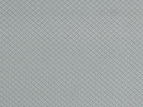 """Auhagen 52415 H0/TT 1-Dachplatte """"Zementfaser"""""""