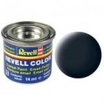 """Revell 32178 Email Color """"Panzergrau"""" matt - deckend"""