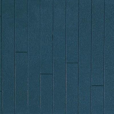 """Auhagen 52417 H0/TT 1-Dachplatte """"Teerpappe"""""""