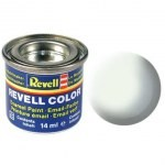 "Revell 32159 Email Color ""Himmelblau RAF"" matt - deckend"