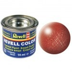 """Revell 32195 Email Color """"Bronze"""" metallic - deckend"""