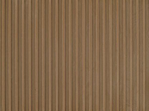 """Auhagen 52229 H0/TT 2-Dekorplatten """"Holzstrukturplatte"""""""