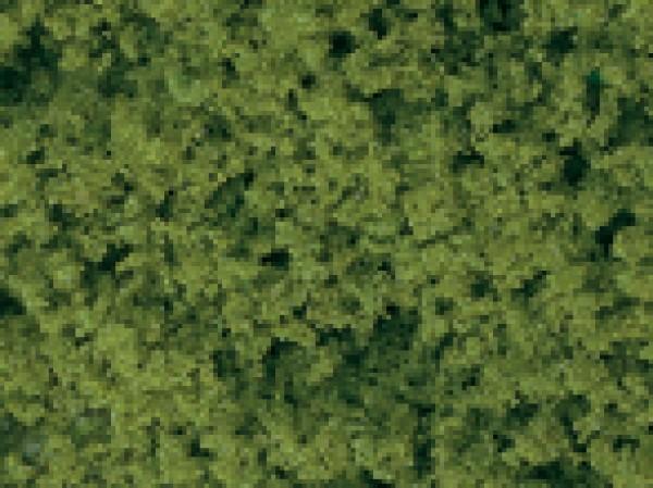 Auhagen 76658 H0/TT/N/0/G 400ml-Schaumflocken, hellgrün (fein)
