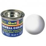 """Revell 32105 Email Color """"Weiß"""" matt - deckend"""