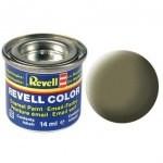 """Revell 32145 Email Color """"Helloliv"""" matt - deckend"""