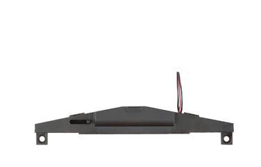 Piko A-Gleis, 55271 H0 - Weichen-Antrieb für Piko A-Gleis Weichen - links/rechts
