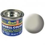 """Revell 32189 Email Color """"Beige"""" matt - deckend"""