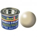 "Revell 32314 Email Color ""Beige"" seidenmatt - deckend"