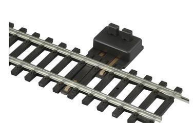 Piko A-Gleis, 55270 H0 - Anschluß-Clip für analogen Fahr - Betrieb