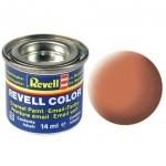 """Revell 32125 Email Color """"Leuchtorange"""" matt - deckend"""