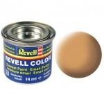 """Revell 32135 Email Color """"Hautfarbe"""" matt - deckend"""