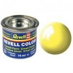 """Revell 32112 Email Color """"Gelb"""" glänzend - deckend"""