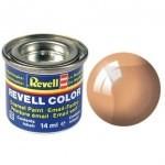 """Revell 32730 Email Color """"Orange"""" klar"""
