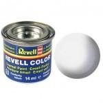 """Revell 32104 Email Color """"Weiß"""" glänzend - deckend"""