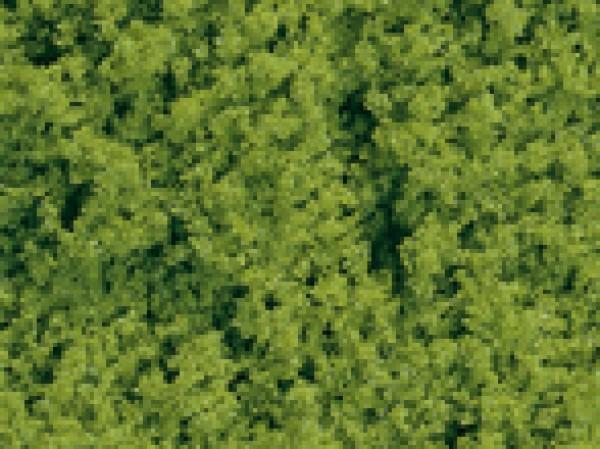 Auhagen 76661 H0/TT/N/0/G 400ml-Schaumflocken, maigrün (fein)