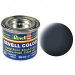 "Revell 32179 Email Color ""Blaugrau"" matt - deckend"