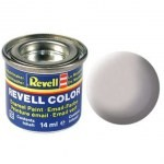 "Revell 32143 Email Color ""Mittelgrau USAF"" matt - deckend"