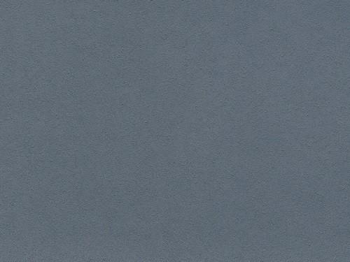 """Auhagen 50513 H0/TT 1-Dekorpappen """"Asphalt"""""""