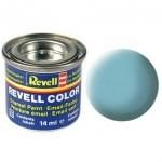 """Revell 32155 Email Color """"Lichtgrün"""" matt - deckend"""