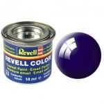"Revell 32154 Email Color ""Nachtblau"" glänzend - deckend"