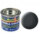 """Revell 32177 Email Color """"Staubgrau"""" matt - deckend"""