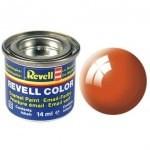 """Revell 32130 Email Color """"Orange"""" glänzend - deckend"""