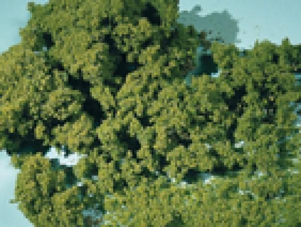 Auhagen 76979 H0/TT/N/0/G 1000ml-Moosschaum, maigrün (fein)