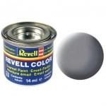 """Revell 32147 Email Color """"Mausgrau"""" matt - deckend"""