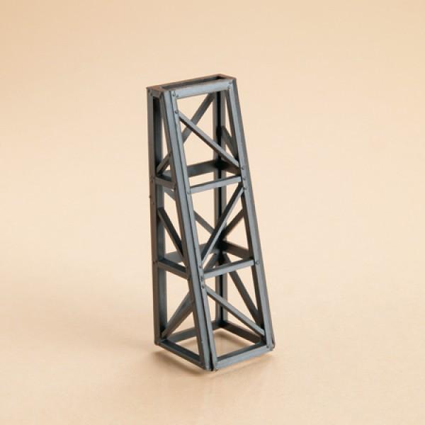 Auhagen 48102 H0/TT-Ladegut, Stahltragwerkselemente Teil C