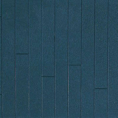 """Auhagen 52217 H0/TT 2-Dachplatten """"Teerpappe"""""""