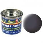 """Revell 32174 Email Color """"Geschützgrau"""" matt - deckend"""