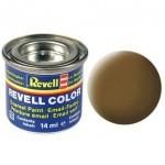 "Revell 32187 Email Color ""Erdfarbe"" matt - deckend"