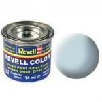 "Revell 32149 Email Color ""Hellblau"" matt - deckend"