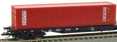 "PSK 6830 TT-Ladegüter, 40ft-Container, ""USC"""