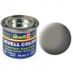 "Revell 32175 Email Color ""Steingrau"" matt - deckend"