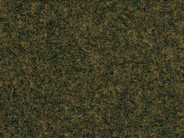 Auhagen 75114 H0/TT/N/0 1-Waldbodenmatte (verpackt)