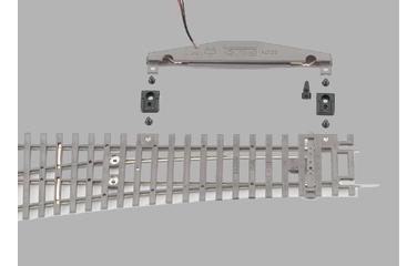 Piko A-Gleis, 55273 H0 - Zurüstsatz für Unterflur - Antrieb