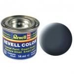 "Revell 32109 Email Color ""Anthrazit"" matt - deckend"
