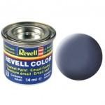 """Revell 32157 Email Color """"Grau"""" matt - deckend"""