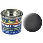 "Revell 32166 Email Color ""Olivgrau"" matt - deckend"