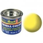"""Revell 32115 Email Color """"Gelb"""" matt - deckend"""