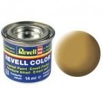 "Revell 32116 Email Color ""Sand"" matt - deckend"